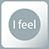 I-Feel