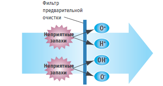 ionic-ris-1.png